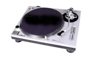 Tom Lee Music - DJ Equipment