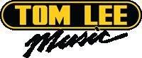 Tom Lee Music Canada