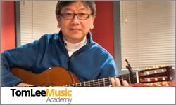 Chinese Popular Music Course