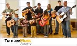 Group Guitar Course