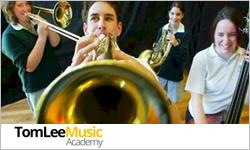 Brass / Woodwinds Lessons
