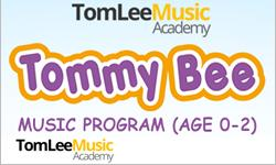 Tommy Bee Courses
