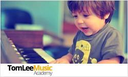 Music Wonderland - Age 3 - 4