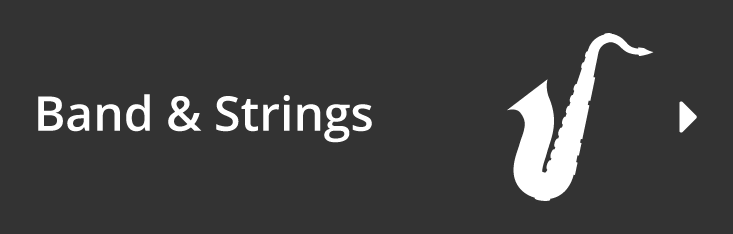 Band & Strings Instruments