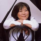 Angela Cheng