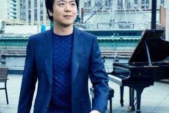 Meet NYC Cultural Tourism Ambassador Lang Lang