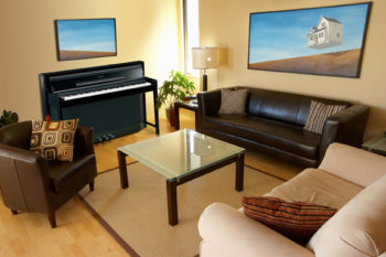 Renovate Your Piano