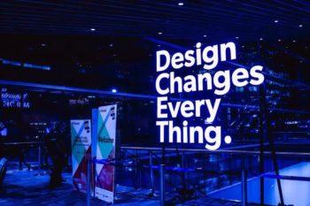 Interior Design Show 2015 Vancouver
