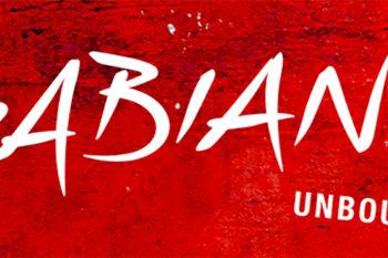 Sabian Announces New Brand at NAMM 2019